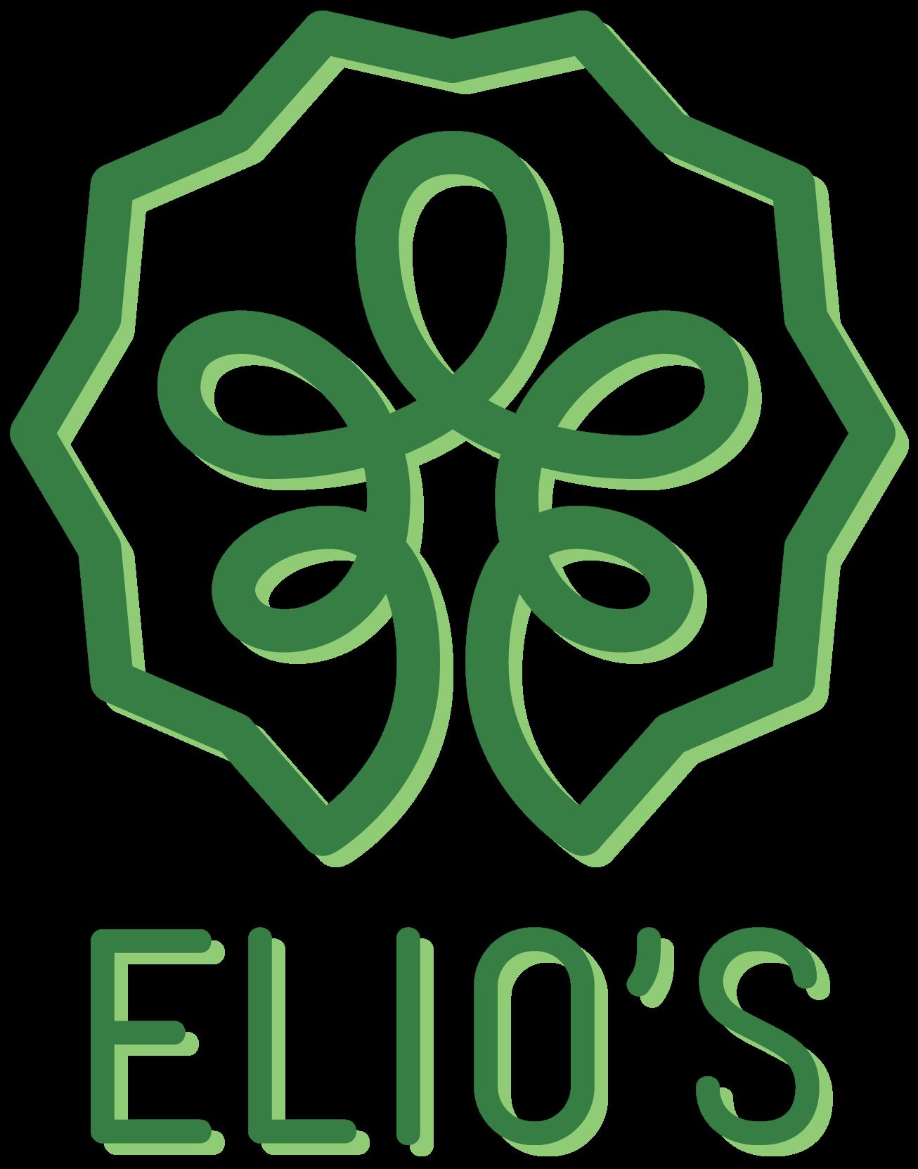 Installations solaires - Elio's