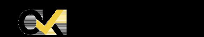 okredit