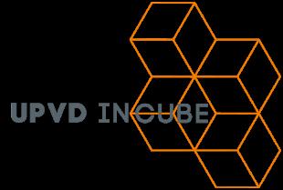 upvd-incube